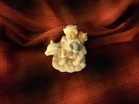 "Cherished teddies ""ERIC"""