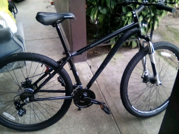0846abff31f Used Schwinn;ascension 29 inch brand new never been rd for sale in ...