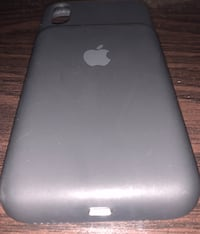 Iphone x/xs charger case Mississauga, L5V 2Y1