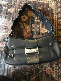 DIOR Shoulder bag  San Diego, 92037