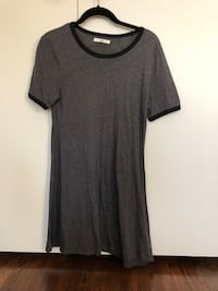 vans t-shirt dress Santa Ana, 92705