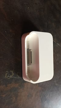 white and black TP-Link modem router Reading, 19601