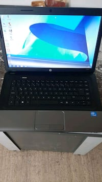 Laptop hp full hd. Sıfır gibi laptop Elâzığ