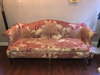 Must go ! Luxury sofa by Snyder  Markham, L3P