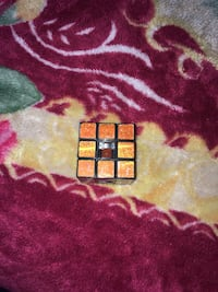 Rubies cube games  London, N5X 4K4