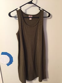 Ladies small dress/ see pictures  Bakersfield, 93308