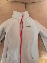 Columbia jacket Knoxville, 37924