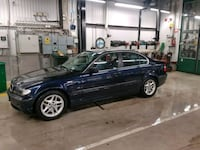 BMW - 3-Series - 2004 null, 132 41
