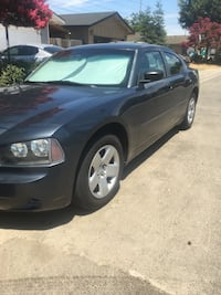 Dodge - Charger - 2007 Ceres, 95307