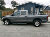 Dodge - 1500 - 2004 Los Angeles, 90059