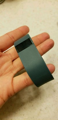 Fitbit charge Chantilly, 20152