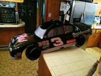 black and red RC car Johnson City