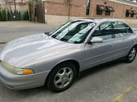 Oldsmobile - Intrigue - 1999 St. Louis, 63118