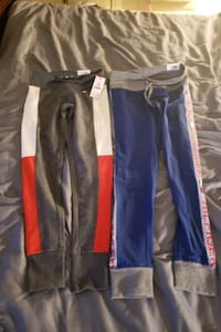 Tommy Hilfiger  Plymouth, 02360