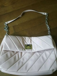 new pink bag Oakville, L6H 5N5