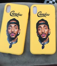 iPhone XR cases  Inglewood, 90304