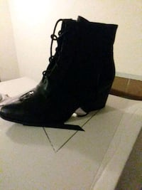 YRU SHOES Victorville, 92394