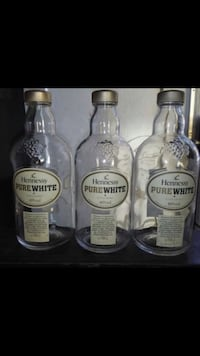 Hennessy pure white  Los Angeles, 91325