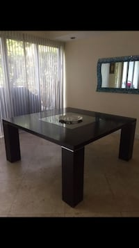 Dining table  Aventura, 33180