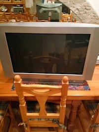 "TV 32"" sanyo Utebo, 50180"