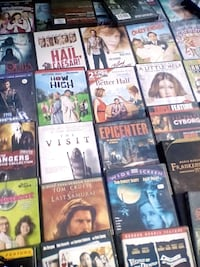 Movies and games Port Orchard, 98367