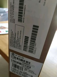 ** Brand new HP 255 G6 ** sell or trade Fairfax, 22031