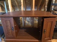 TV Stand Sackets Harbor, 13685