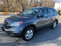 Honda - CR-V - 2011 Capitol Heights, 20743
