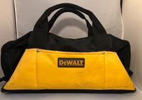 DEWALT DCK019 Tool Bag Fort Washington, 20744