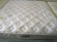 Mattress Deals Las Vegas, 89103
