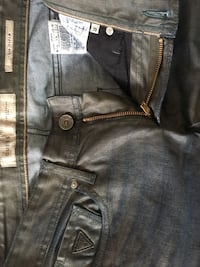 Guess jeans eu 36 Paris, 75019
