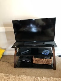TV STAND ONLY Bentonville, 72712