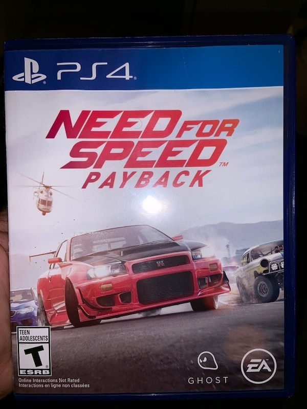 Need For Speed Payback d14c005c-a245-4a99-be8f-fa2ebfcf6d27