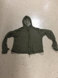 Insect repellant jacket North Charleston, 29405