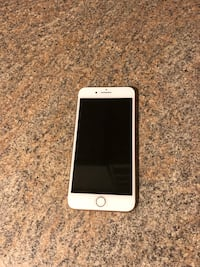 iPhone 8 Plus mint condition Edmonton, T6A 0A3