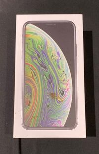 iPhone XS 256GB Rockville, 20850