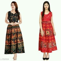 Sell sell sell         Attractive Printed Womens K