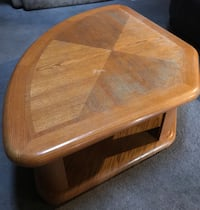 Lift Top Coffee Table Las Cruces, 88012