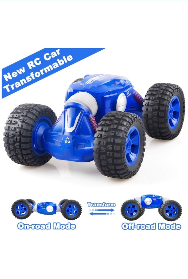 Rc Cars For Sale >> Rc Cars New In Box
