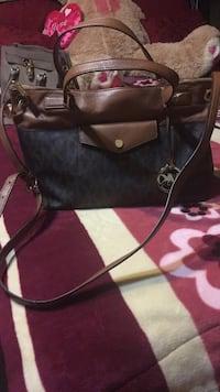 MK Purse(NEW)  Olivehurst, 95961