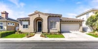 HOUSE For Sale Chino Hills