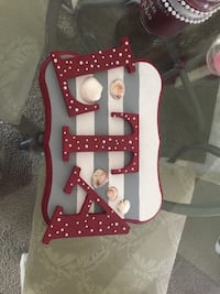 Personalized sorority gifts Memphis, 38104