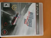 Need For Speed Rivals Richmond Hill, L4E 0A9