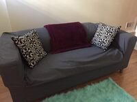 Couch- price negotiable Baltimore, 21218