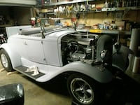 1932 ford roadster Riverside, 92503
