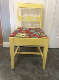 Child's chair for desk or bedroom Woodbridge, 22192