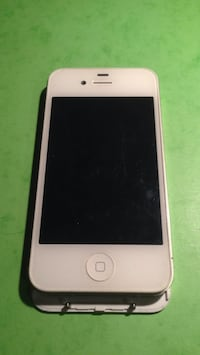 Iphone 4 Hs  Villemomble, 93250