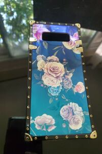 Samsung Note 8 cases