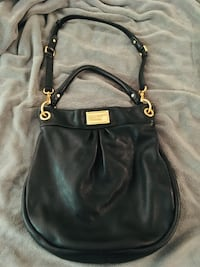 Marc Jacobs Hobo Bag Surrey, V4A