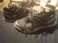 Reebok shoes size 11 brand new